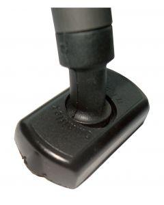 Snodi per stick Modello Omniflex sganciabile