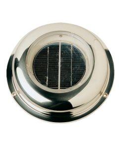 Aeratore solare
