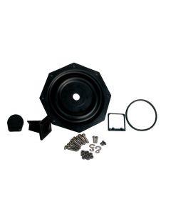 Pompa manuale Kit di riparazione