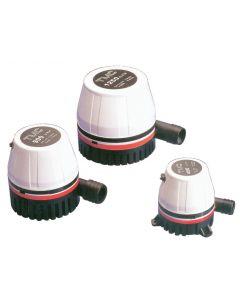 Pompa ad immersione Standard TMC