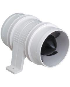 Ventilatore Turbo 3000