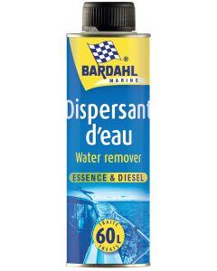 Disperdente d'acqua - 300 ml