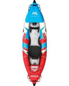 Kayak gonfiabile