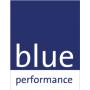 BLUE PERFORMANCE